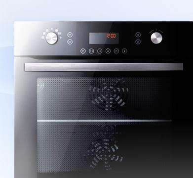 Samsung Oven Repairs